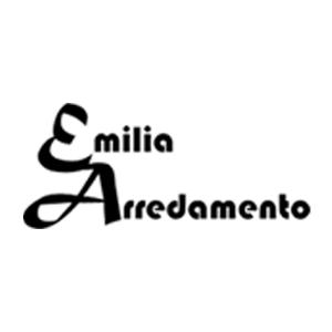 Emilia Arradamento