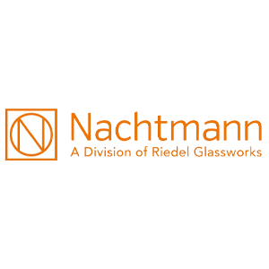 Nachtman