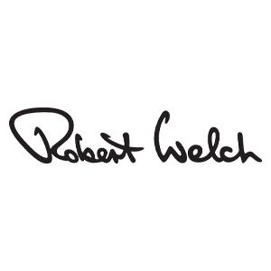 Robertwelch