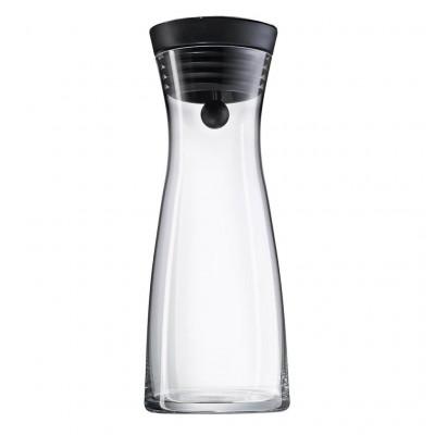 Графин 1 л для воды WMF