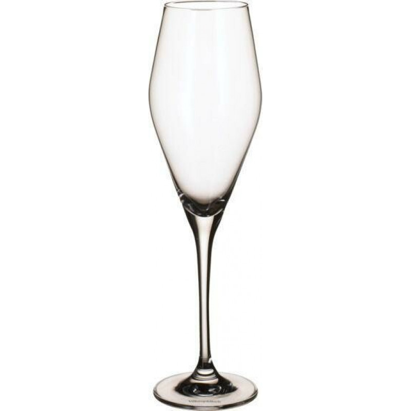 Бокал для шампанского La Divina от Villeroy &Boch