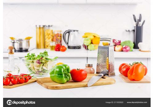 Терки для кухни