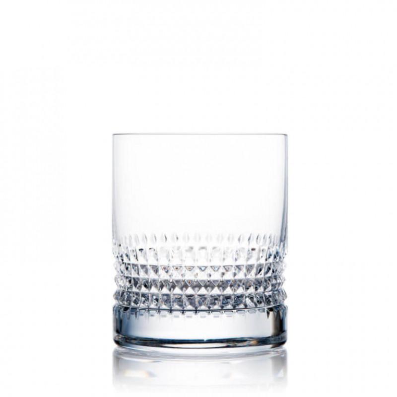 Стакан для виски  DIAMOND ROGASKA