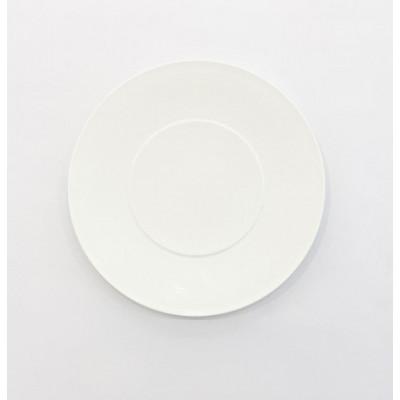 Блюдо круглое 33 см Origin от Prouna