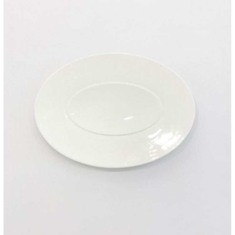Блюдо овальное 23 см Origin от Prouna