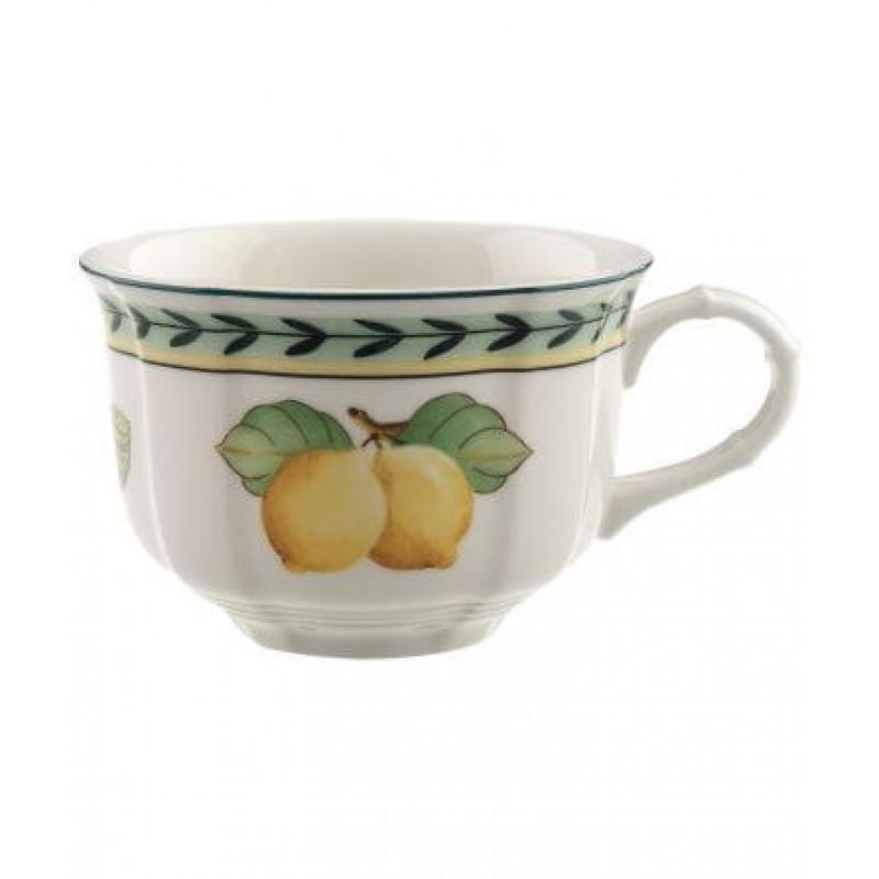 Чашка для чая 0,2 л FRENCH GARDEN VILLEROY & BOCH