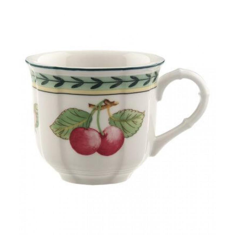 Чашка для эспрессо 0,1 л FRENCH GARDEN VILLEROY & BOCH
