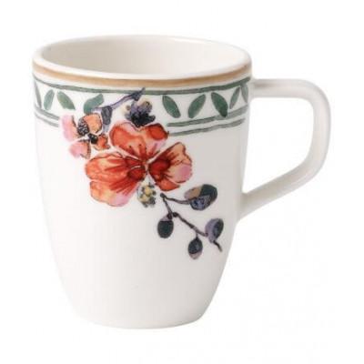 Чашка эспрессо 0,1 л ARTESANO PROVENSAL VERDURE VILLEROY & BOCH