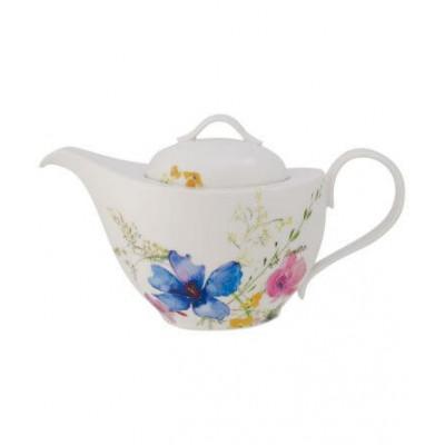 Чайник на 6 персон 1,2 л MARIEFLEUR VILLEROY & BOCH