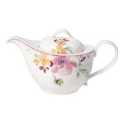 Чайник на 2 персоны 0,62 л MARIEFLEUR VILLEROY & BOCH