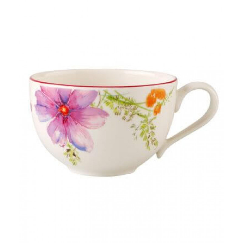 Чашка для кофе 0,25 л MARIEFLEUR VILLEROY & BOCH