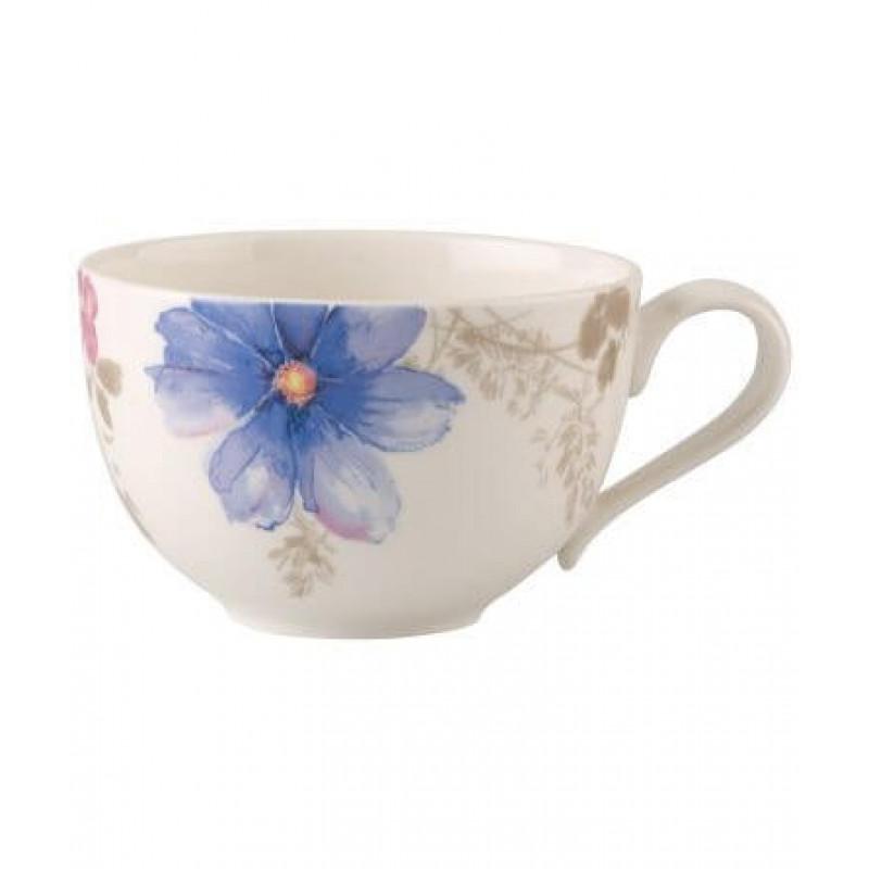Чашка для чая 0,39 л MARIEFLEUR VILLEROY & BOCH