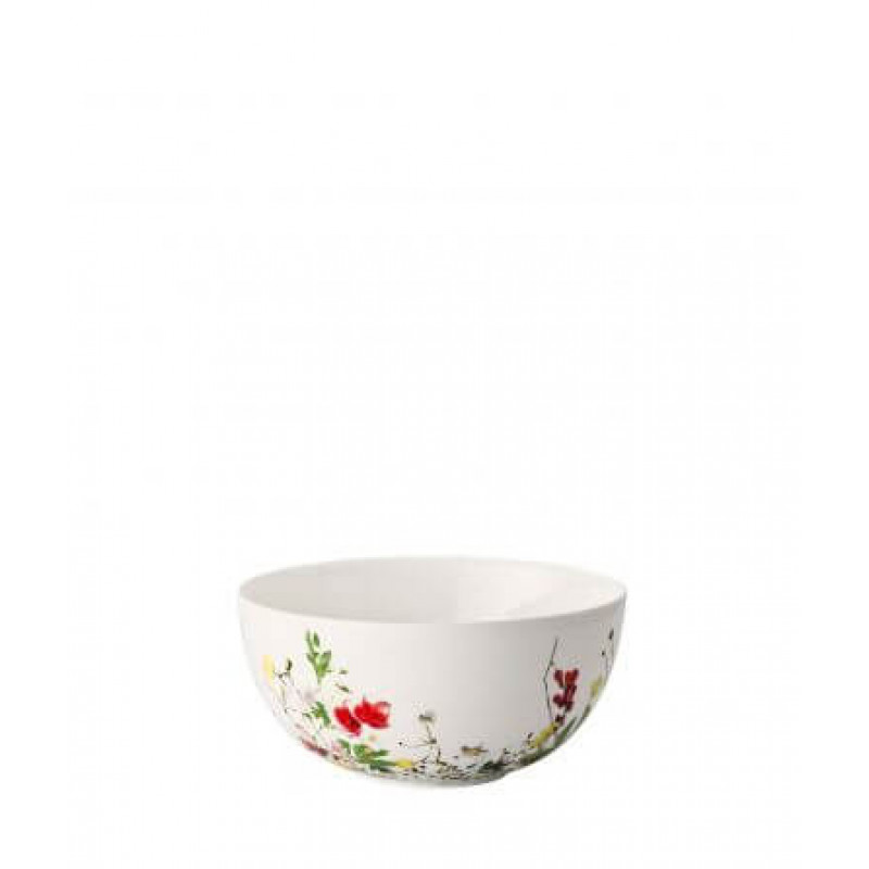 Боул 18 см Brillance Fleurs Sauvages от Rosenthal 10530-405101-13318