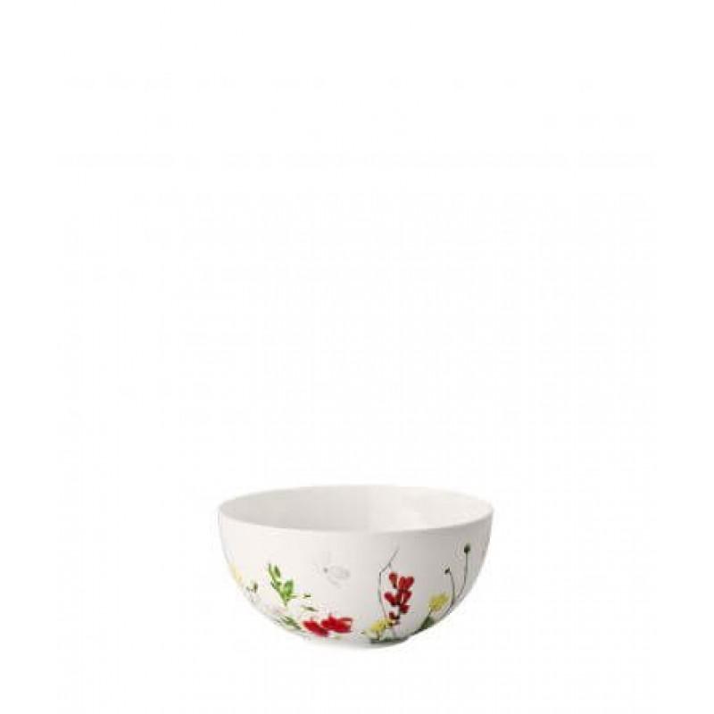 Боул 15 см Brillance Fleurs Sauvages от Rosenthal 10530-405101-15455