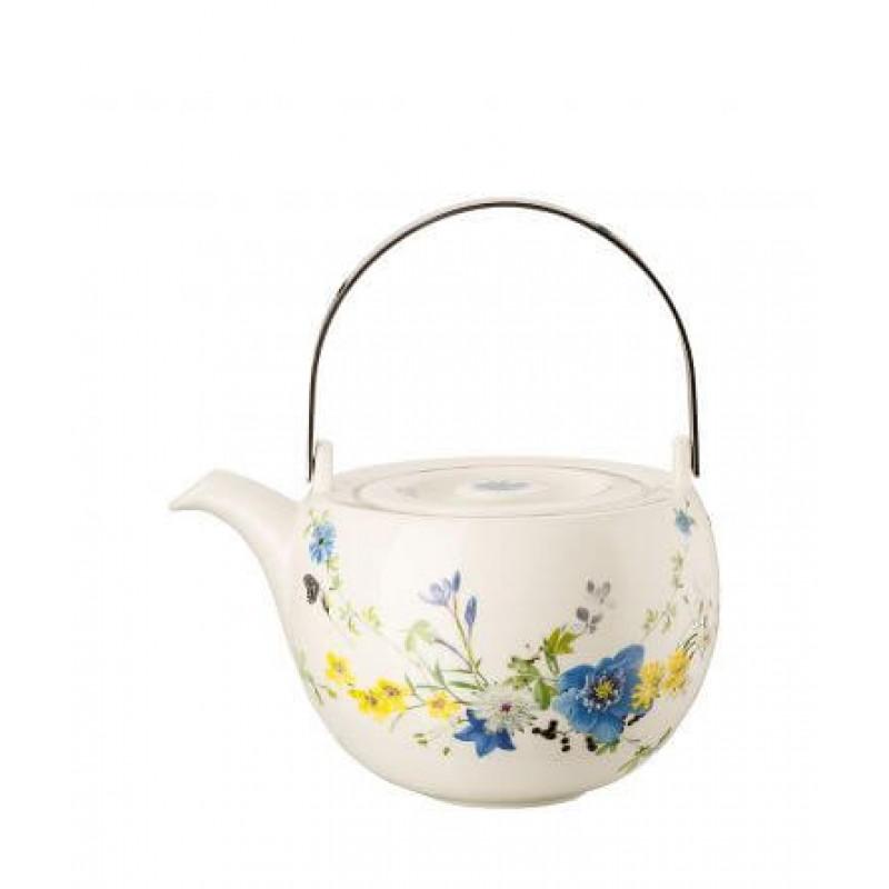 Чайник 1,35 л BRILLANCE ROSENTHAL
