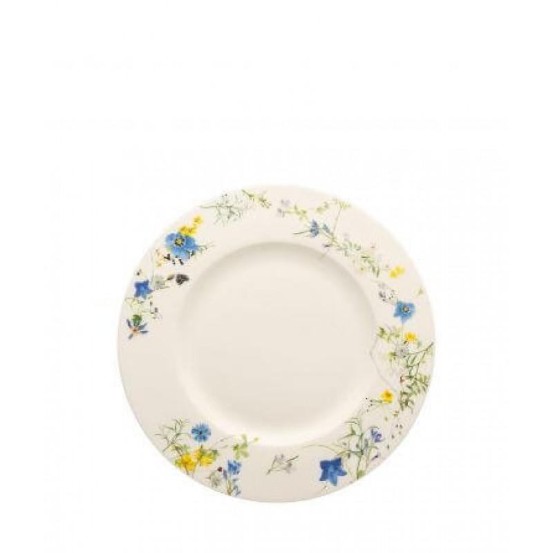 Тарелка салатная 23 см BRILLANCE ROSENTHAL