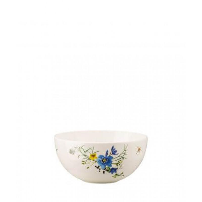 Салатник 18 см Brillance Fleurs des Alpes от Rosenthal 10530-405108-13318