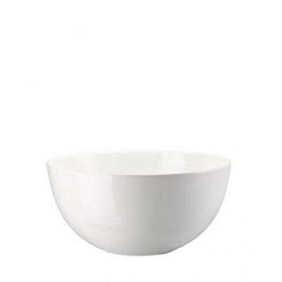 Салатник 26 см белый BRILLANCE ROSENTHAL