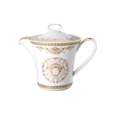 Чайник 1,3 л  MEDUSA GALA Versace