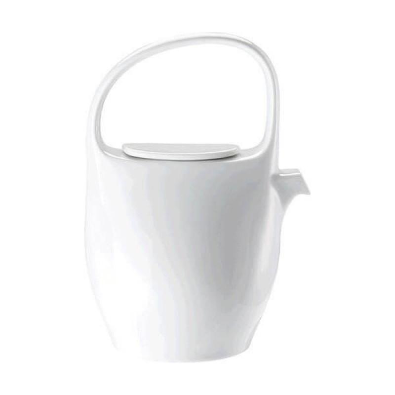 Чайник JUNTO WHITE