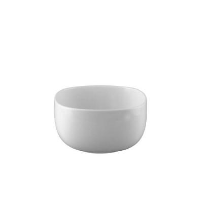 Боул-шар 16 см WHITE SUOMI