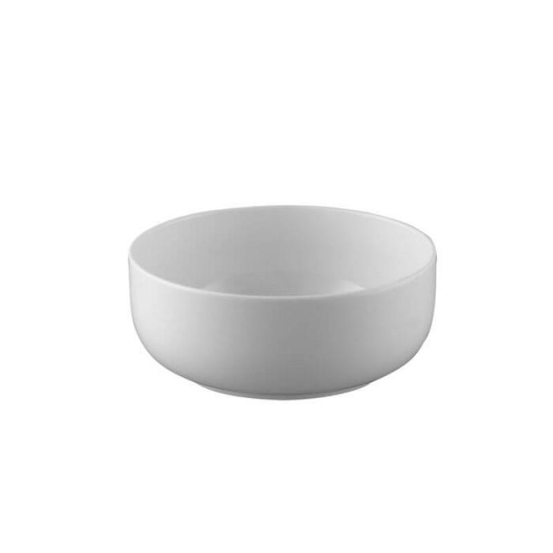 Боул 13.5 см WHITE SUOMI