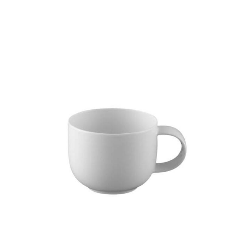 Чашка 0,18л WHITE SUOMI