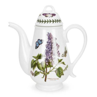 Чайник 1,5 л   Botanic Garden