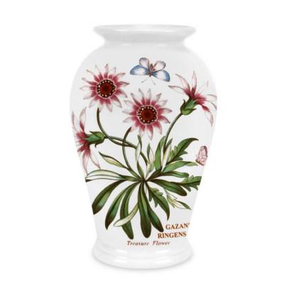 Ваза 16.5 см Botanic Garden