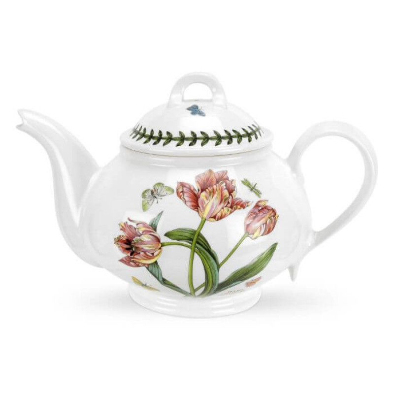 Чайник 1 л Botanic Garden
