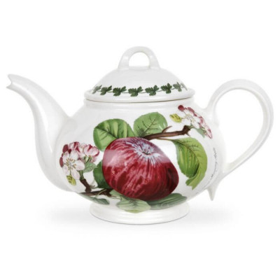 Чайник 1,1л Pomona