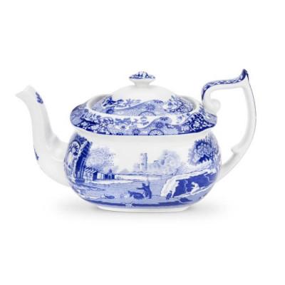 Чайник  1,1 л Blue Italian