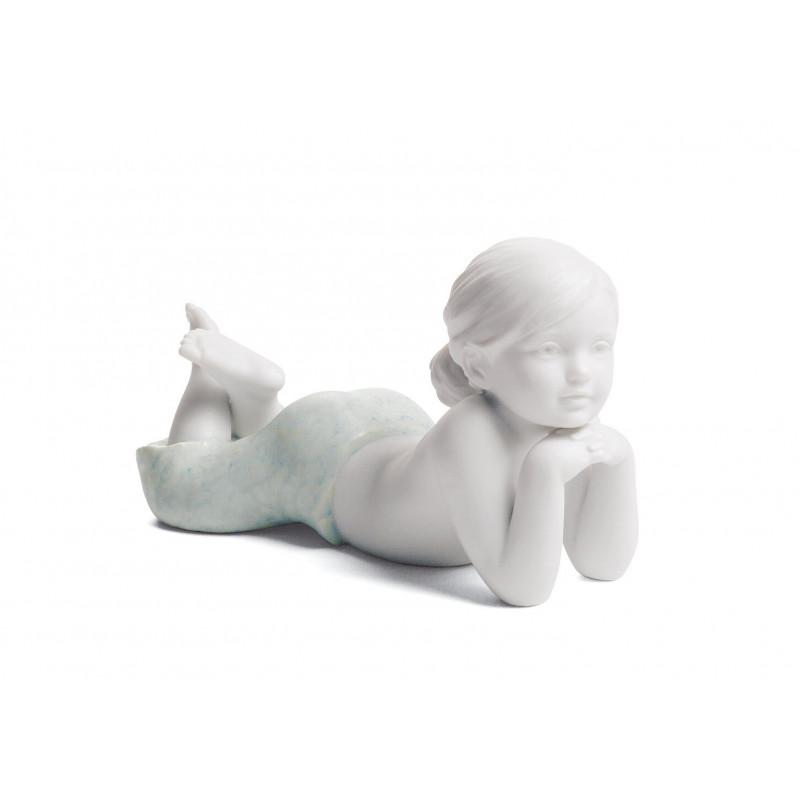 Статуэтка Дочь Lladro 01008405