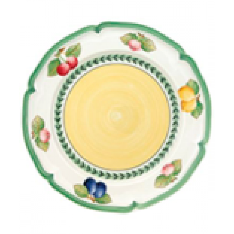 Тарелка 26 см FRENCH GARDEN VILLEROY & BOCH