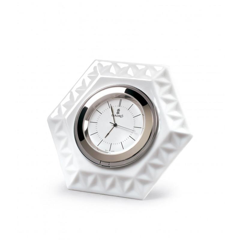 Статуэтка Часы Lladro 01009288