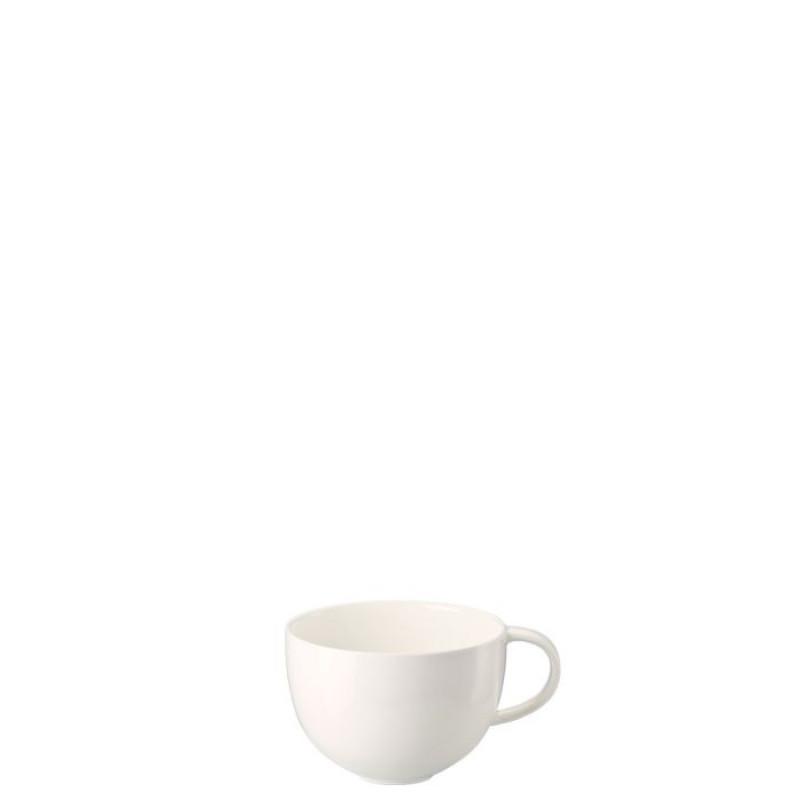 Чашка для чая белая BRILLANCE ROSENTHAL