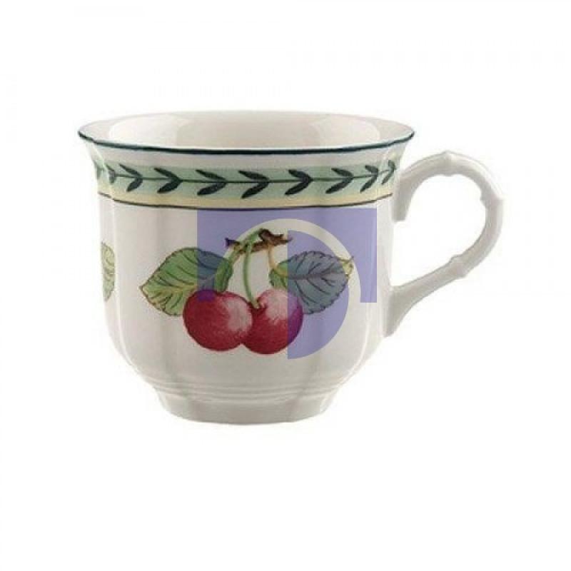 Чашка кофейная 0,2 л FRENCH GARDEN VILLEROY & BOCH