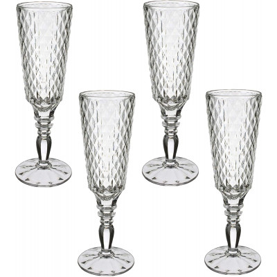 Бокал для шампанского BOSTON FLARE VILLEROY & BOCH