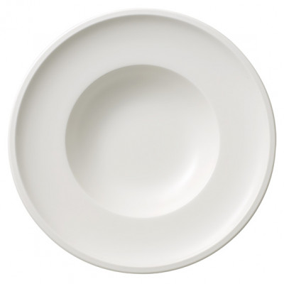 Тарелка глубокая 25 см   ARTESANO ORIGINAL  VILLEROY & BOCH