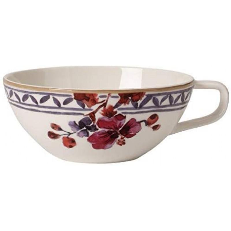 Чашка чайная 0,24 л  ARTESANO PROV.LAVAND VILLEROY & BOCH