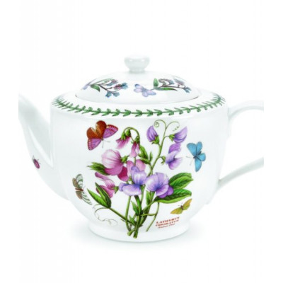 Чайник Botanic Garden
