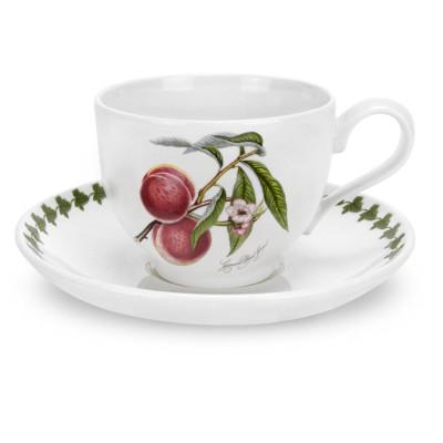 Чашка для завтрака Pomona