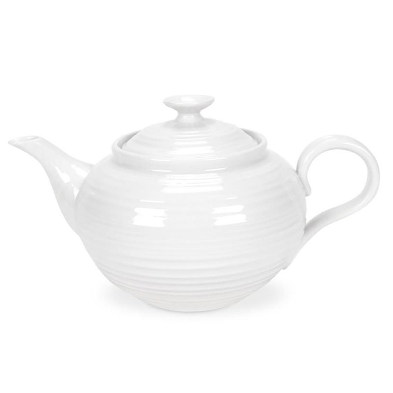 Чайник 0,6 л  Sophie Conran