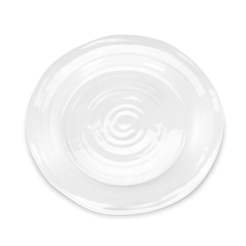 Тарелка десертная Sophie Conran