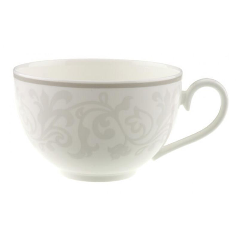 Чашка для завтрака 0.4л  Gray Pearl  VILLEROY & BOCH