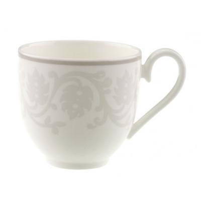 Чашка для эспрессо 0,1 л  Gray Pearl  VILLEROY & BOCH