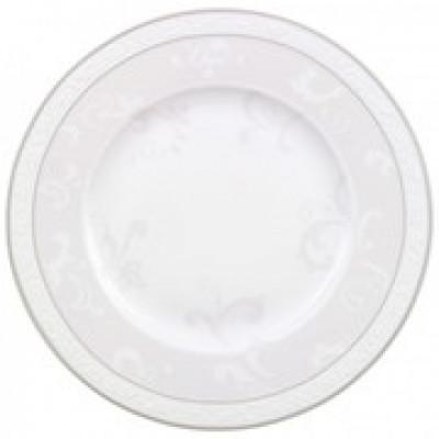 Тарелка салатная 22см   Gray Pearl    VILLEROY & BOCH