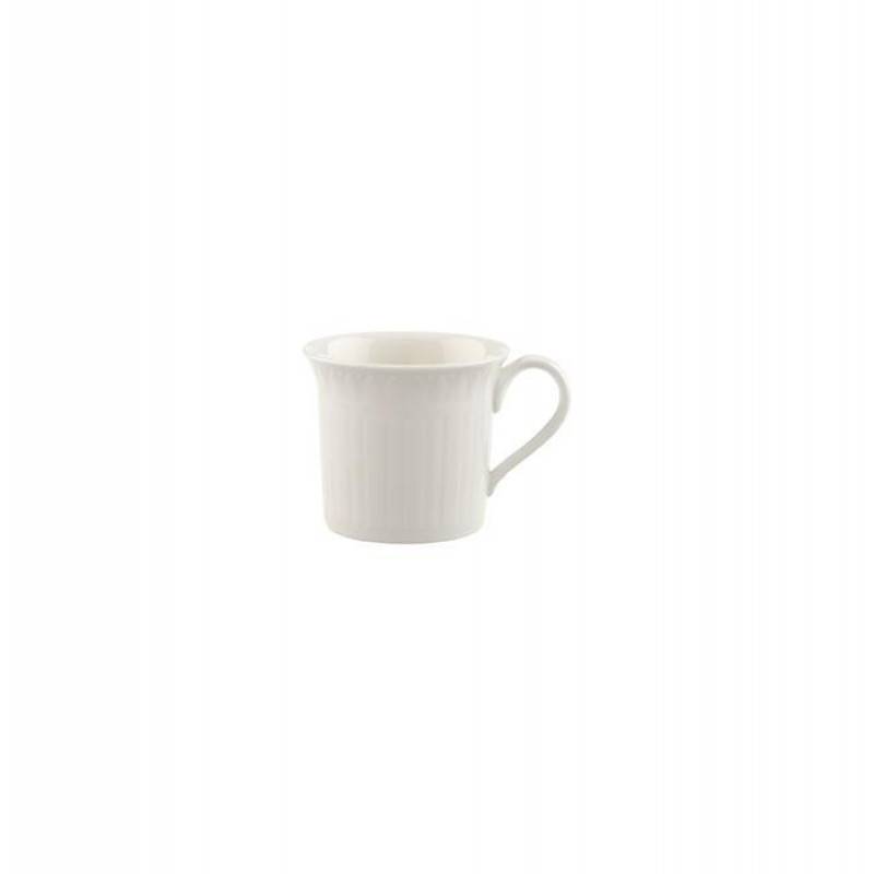 Чашка для эспрессо 0,1л Cellini VILLEROY & BOCH