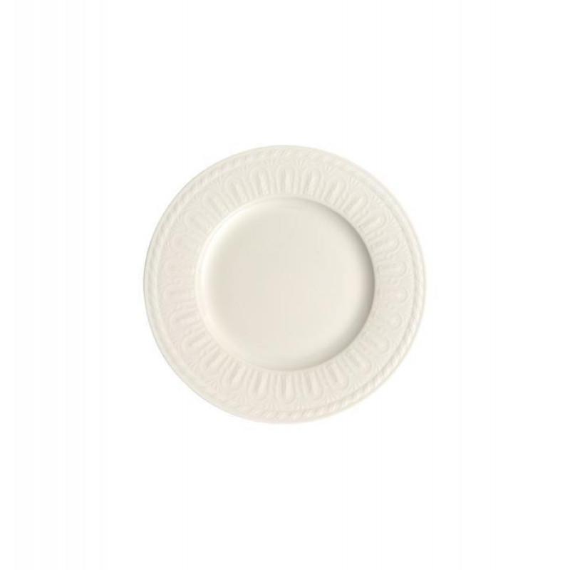 Тарелка подставная 27 см  Cellini VILLEROY & BOCH