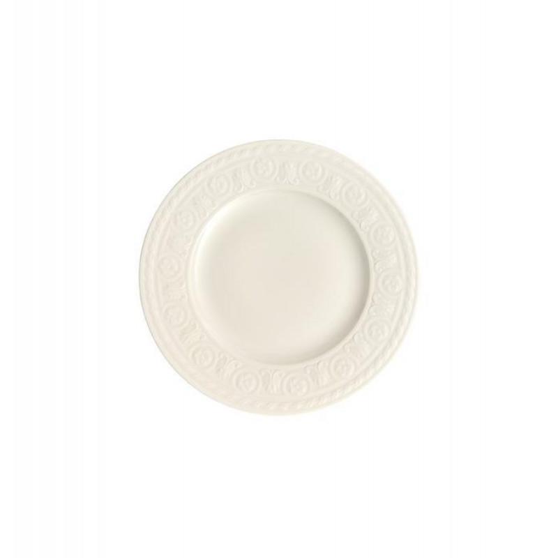 Тарелка салатная 22 см  Cellini VILLEROY & BOCH